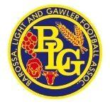 Barossa Light & Gawler Football Association