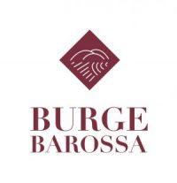 GBW_Burge Barossa_LOGO_STK_RGB